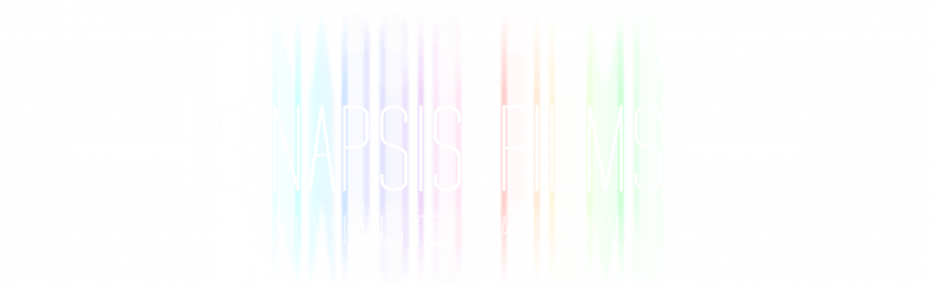Sinpsis films logo