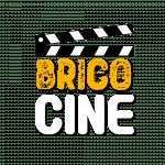 bricocine logo