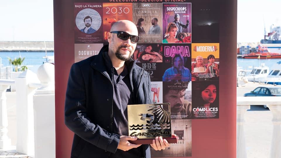 Premios Complices