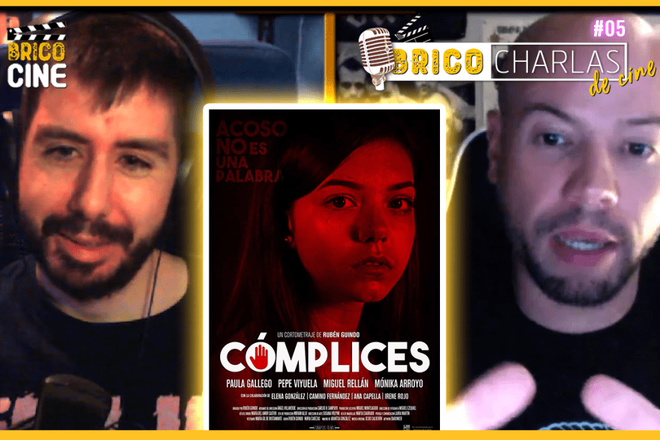 complices podcast